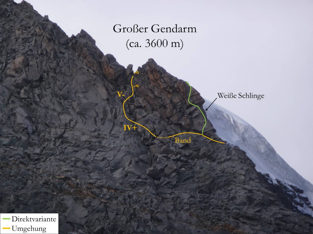 grosser-gendarm-piz-palue